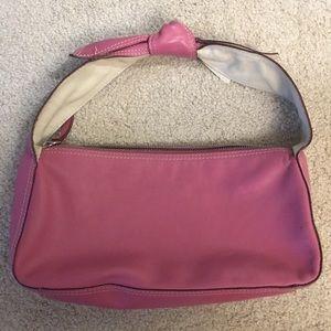 Kate spade shoulder purse ♠️